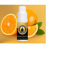 Shisha Orange Inawera Flavour Concentrate