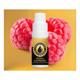 Shisha Raspberry Inawera Flavour Concentrate
