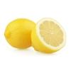 Lemon Eliquid