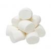 Marshmallow Eliquid