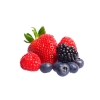 Mixed Berry Eliquid