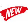 New eLiquid