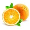 Orange Eliquid