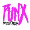 Punx - Riot Squad