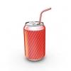 Soda Eliquid