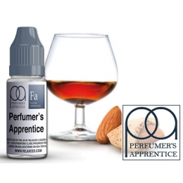 Almond Amaretto Perfumer's Apprentice Flavour Concentrate - TPA
