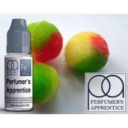 Apple Candy Perfumer's Apprentice Flavour Concentrate - TPA