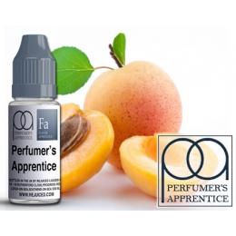 Apricot Perfumer's Apprentice Flavour Concentrate - TPA