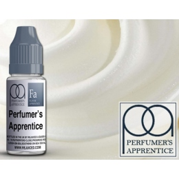 Bavarian Cream (DX) Perfumer's Apprentice Flavour Concentrate - TPA