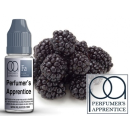 Blackberry Perfumer's Apprentice Flavour Concentrate - TPA