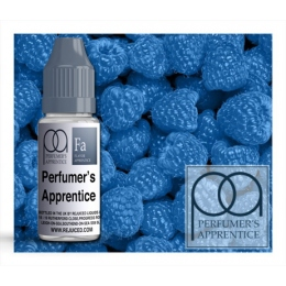 Blue Raspberry Perfumer's Apprentice Flavour Concentrate - TPA