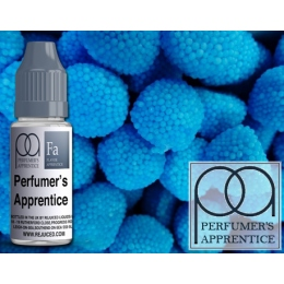 Blueberry Candy (PG) Perfumer's Apprentice Flavour Concentrate - TPA