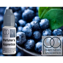 Blueberry (Extra) Perfumer's Apprentice Flavour Concentrate - TPA