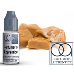 Butterscotch Perfumer's Apprentice Flavour Concentrate - TPA