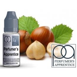 Hazelnut Perfumer's Apprentice Flavour Concentrate - TPA