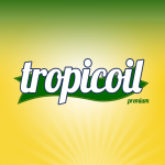Tropicoil