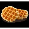 Waffle Eliquid
