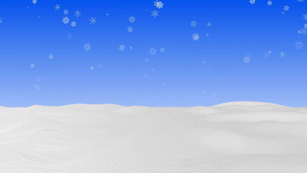 christmas-vape