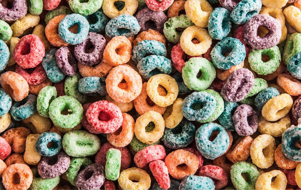 fruitofweek