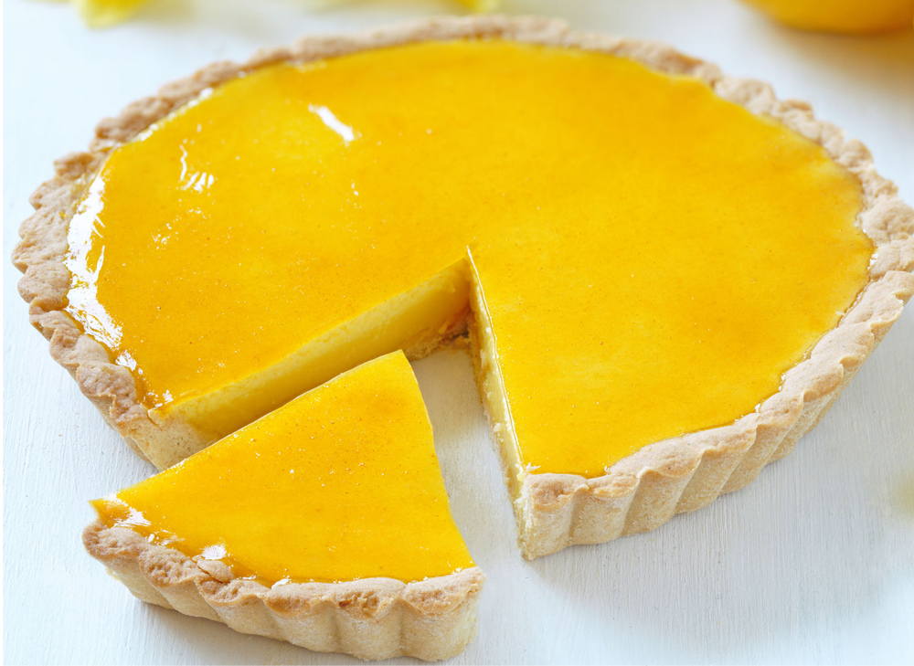 new-lemon-tart