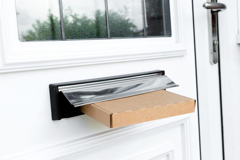 origin-packaging-letterbox-004-1024x683
