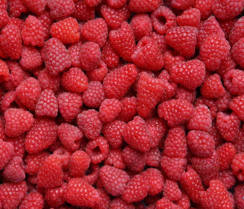raspberry123